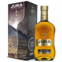 Jura 10 Years Old Legacy 70cl 40°
