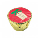 Christmas Pudding Mileeven 450g