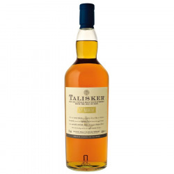 Talisker 57° North 70cl 57°