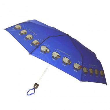 Parapluie Seasons Line