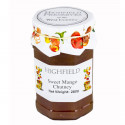 Chutney Mangue Highfield Preserves 280g