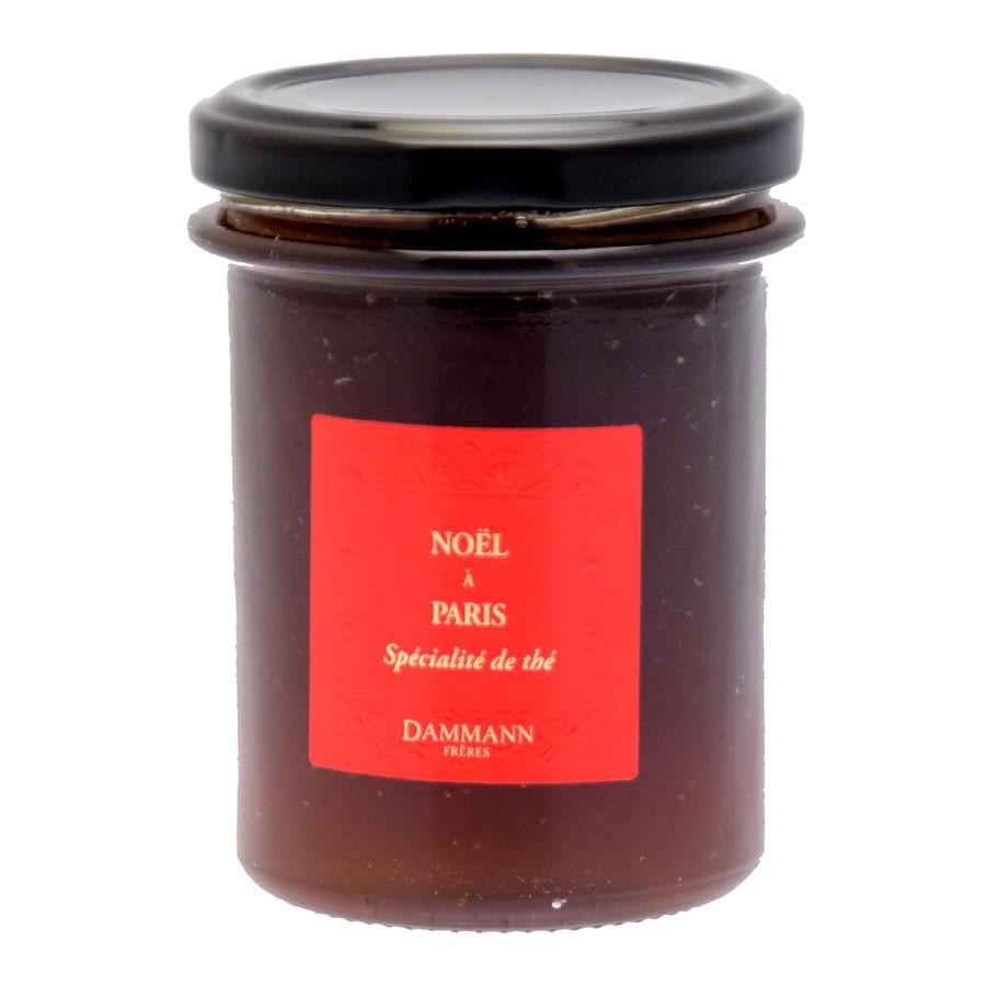 confitures rhubarbe gingembre fraises myrtilles. Black Bedroom Furniture Sets. Home Design Ideas