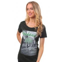 Ireland Street T-shirt