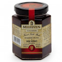 Confiture Summer Fruits & Whiskey Mileeven 225g