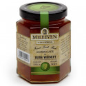 Mileeven Irish Whiskey Marmalade 225g