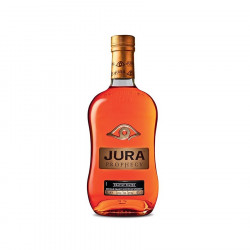 Jura Prophecy 20cl 46°