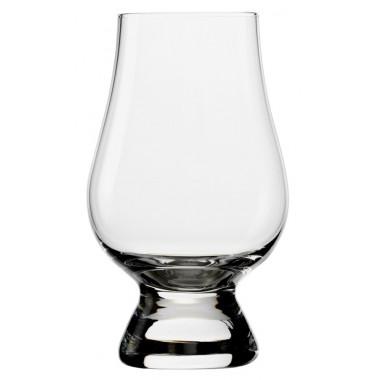 Verre à Whisky 18cl