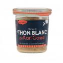 Kari Gosse Flavour Albacore Tuna Rillettes 105g