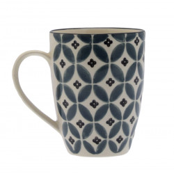 Old Floor Mug 250ml