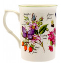 Walk in the Woods Mug 325ml