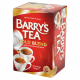 Barry's Tea Gold Blend 40 Teabags 125g