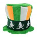 Chapeau Ireland Leprechaun