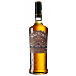 Bowmore 17 ans White Sands 70cl 43°