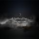 Ardbeg Dark Cove - Limited Edition 2016 70cl 46.5°