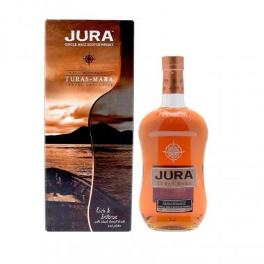 Jura Turas Mara 1L 42°