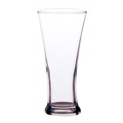 Pilsner Beer Glass 32 cl (x 3)