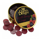 Wild Berry Drops Queen's Delight 150g