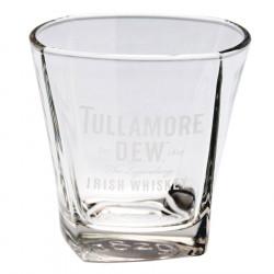 Verre à Whiskey Original Tullamore Dew 25cl