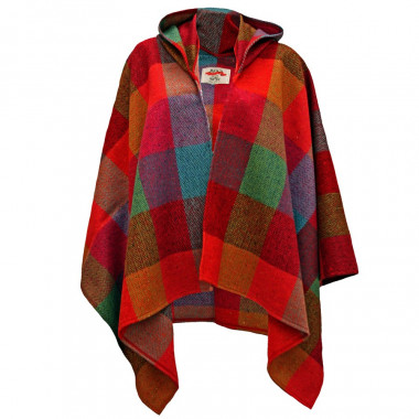 Avoca Trudy Cape