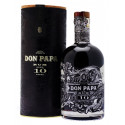 Don Papa 10 Years Old 70cl 43°