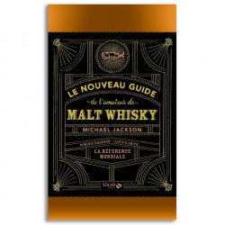 A Guide to Pure Malt Whisky