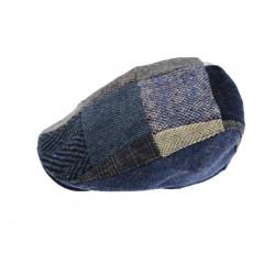 80f2523ac Hanna Hats - Le Comptoir Irlandais