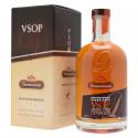 Rum Damoiseau VSOP 70cl 42°