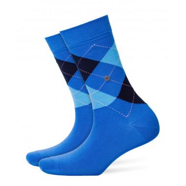 Burlington Queen Socks 36/41