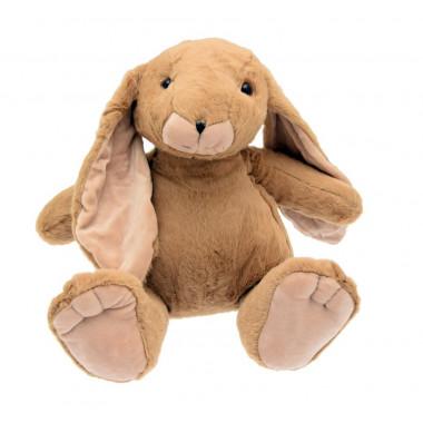 Brown Bunny 30 cm