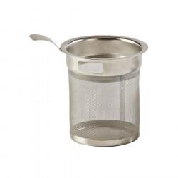Infuseur Théière 6 tasses