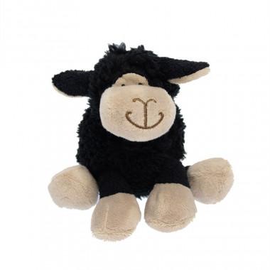 Mini Mouton Noir 11 cm