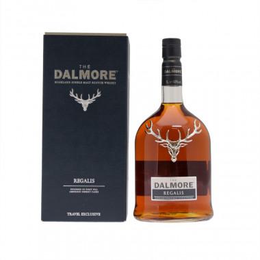 Dalmore Regalis 1L 40°