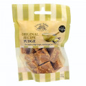 Fudge Nature Cottage Delight 100g