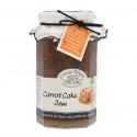 Confiture au Carrot Cake Cottage Delight  340g