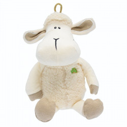 Seated Sheep Daisy 25.5 cm