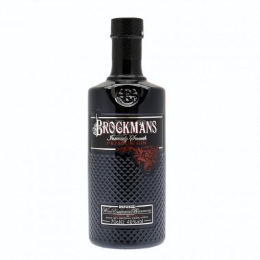 Brockmans Gin 70cl 40°