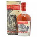 Rum Emperor Sherry Cask 70cl 40°
