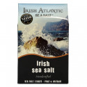 Sel de Mer Irish Atlantic 220g