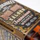 Jack Daniel's Red Dog Saloon 70cl 43°