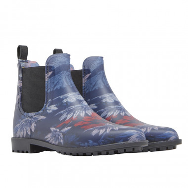 Tom Joule Chelsea Boots Ankle Wellies