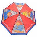 Paddington Bear Umbrella for Children