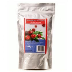 Cranberries séchées 200g
