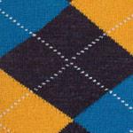 6279-Gris-Jaune-Bleu